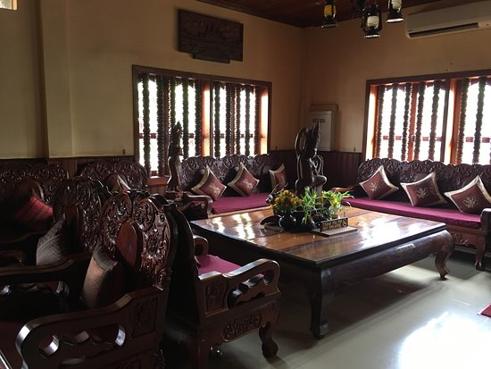 Shining Angkor Boutique Hotel: photo4.jpg