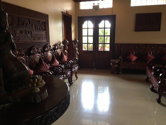 Shining Angkor Boutique Hotel: photo5.jpg