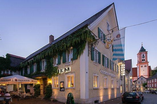 Hotel Diem