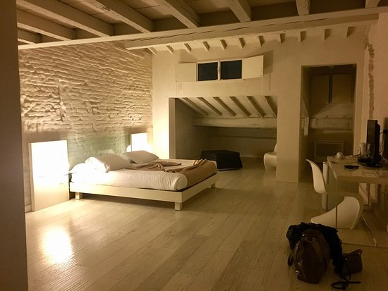 Ca delle Erbe - Residenza : photo0.jpg