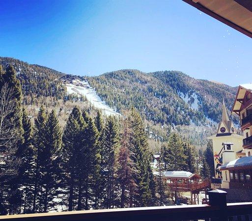 Taos Ski Valley, Нью-Мексико: photo0.jpg
