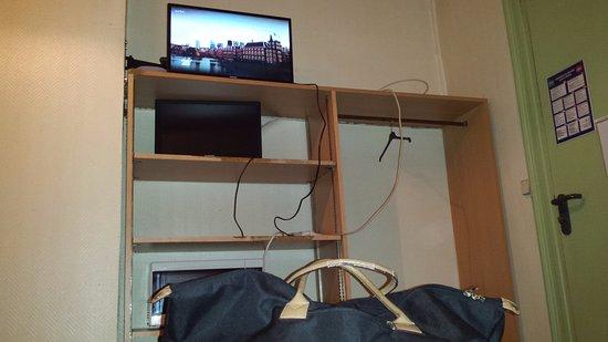 Hotel Le Regional