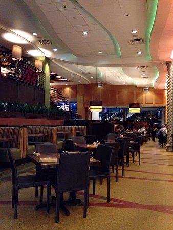 Guadalajara Del Centro Houston Menu Prices Restaurant