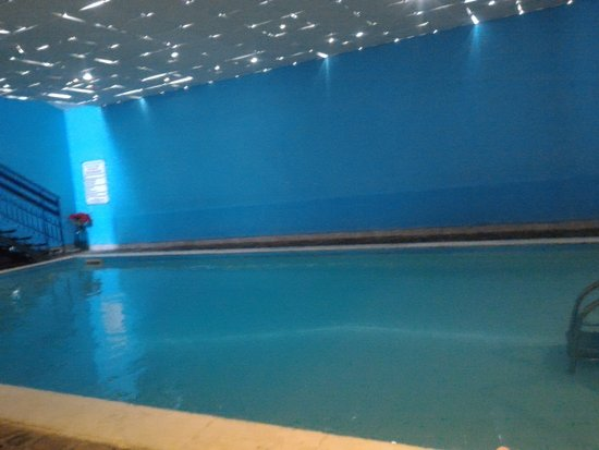 Hotel Dei Boschi: P_20170315_123241_large.jpg