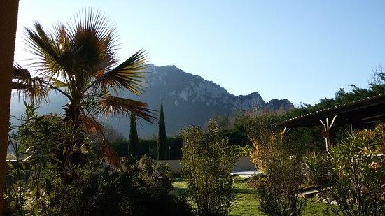 Belvianes et Cavirac, Francia: 20170317_081755_large.jpg