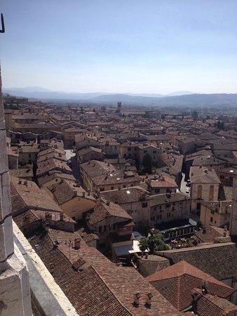 Gubbio, Italia: photo0.jpg