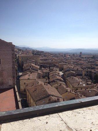 Gubbio, Italien: photo1.jpg