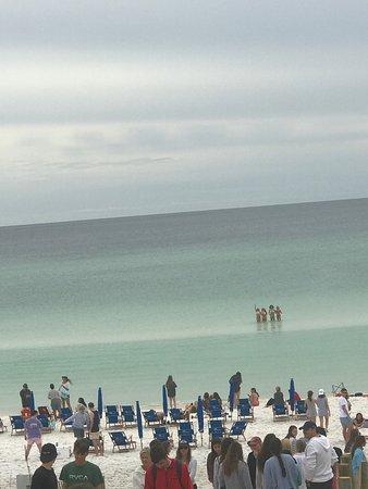 Santa Rosa Beach: photo3.jpg