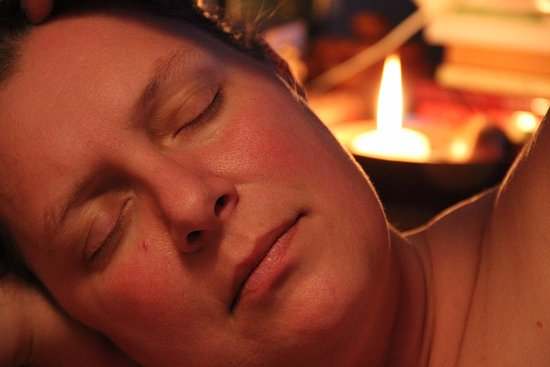 St. Davids, UK: Complementary Therapies