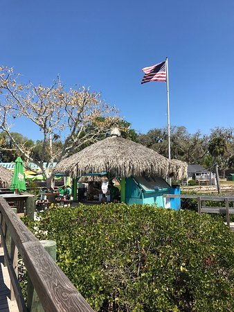 Ellenton, فلوريدا: photo2.jpg