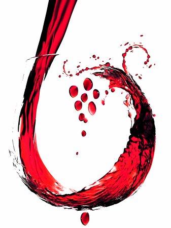 Campodarsego, Italy: il vino