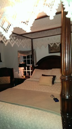 Inn at Stony Creek Photo