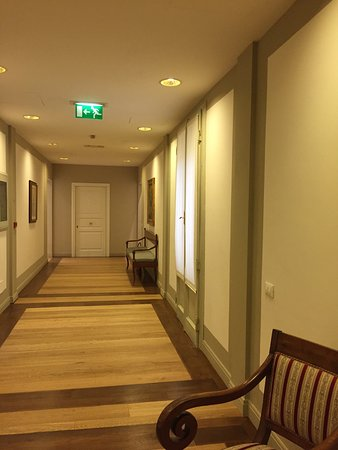 Hotel Orto De Medici: photo0.jpg