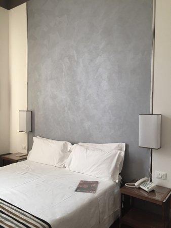 Hotel Orto De Medici: photo1.jpg