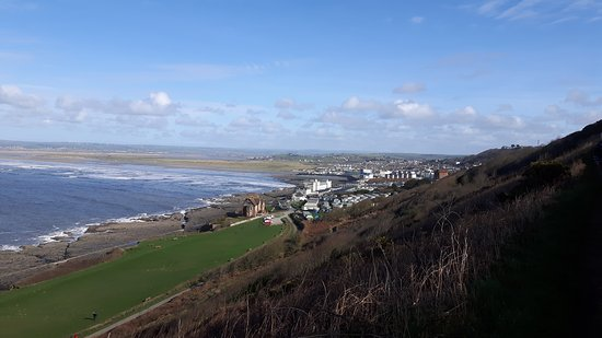 Westward Ho, UK: 20170224_130318_large.jpg