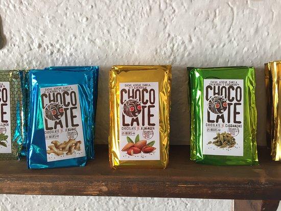 Oaxacan coffee: photo0.jpg