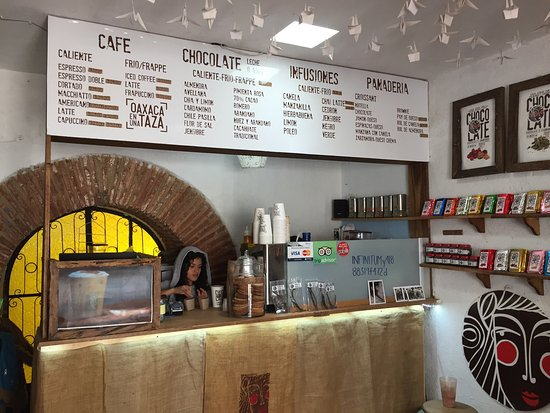 Oaxacan coffee: photo1.jpg
