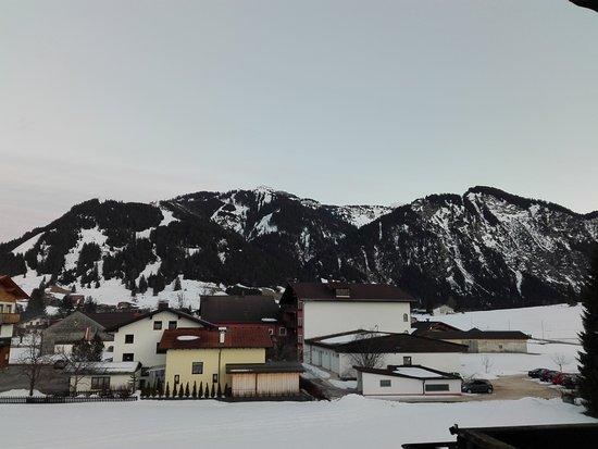 Tannheim, Østerrike: IMG_20170310_182106_large.jpg