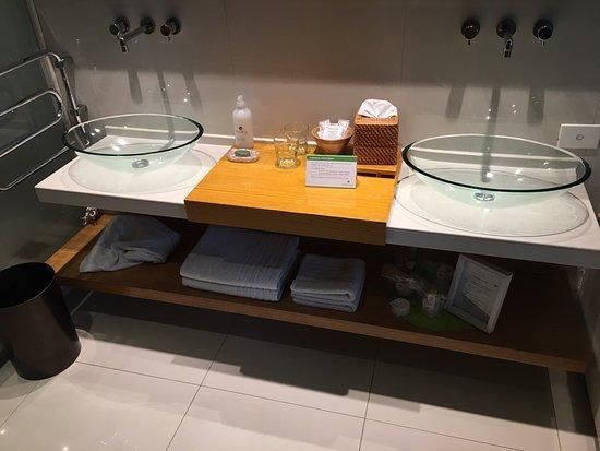 카사 칼마 호텔 이미지