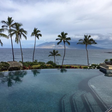 Four Seasons Resort Maui at Wailea: photo0.jpg