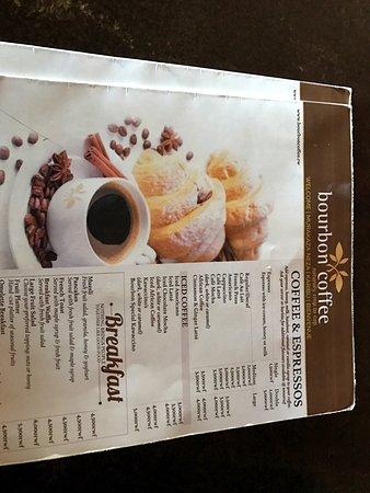 Bourbon Coffee Ltd -Rwanda: photo4.jpg