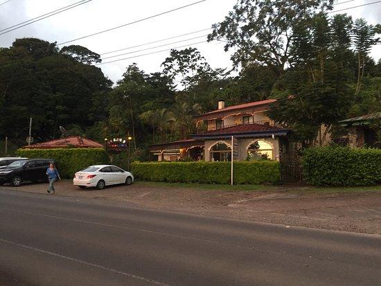 Нуэво-Ареналь, Коста-Рика: photo0.jpg