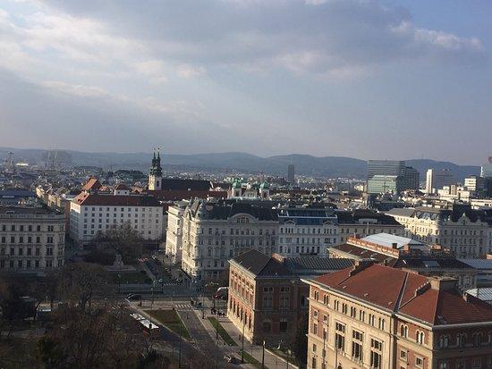 Hilton Vienna : photo2.jpg
