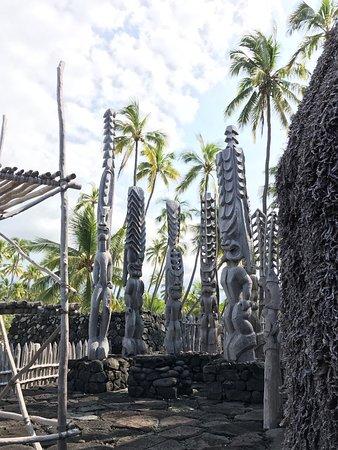 Honaunau, Hawaï: photo3.jpg