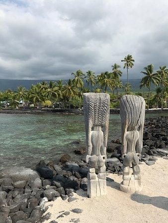 Honaunau, Hawaï: photo4.jpg