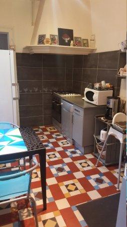 20170314 071750 picture of maison d 39 hotes le for Amiens location maison