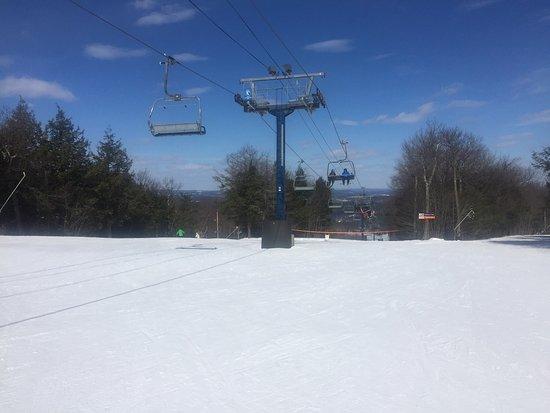Princeton, MA: photo0.jpg