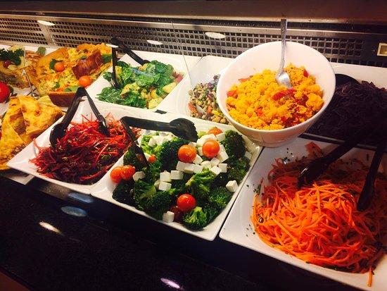 THE 10 BEST Dinner Restaurants in Maynooth - Tripadvisor