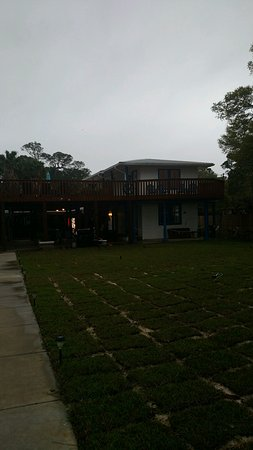 Dauphin Island Harbor House: 2786_large.jpg