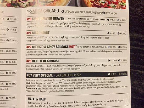 peppes pizza: photo4.jpg