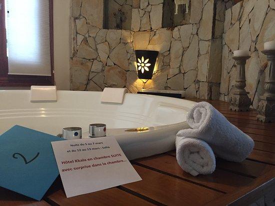 Kkala Boutique Hotel: photo3.jpg