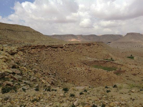Tataouine Governorate