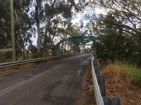 Goondiwindi, Australia: photo4.jpg