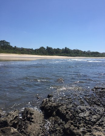 Nosara Beach (Playa Guiones): photo1.jpg