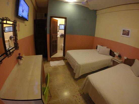 Casa Palma Hotel