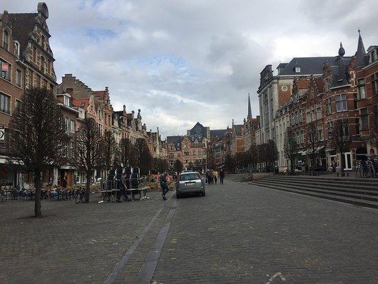 Leuven, Belgia: photo1.jpg