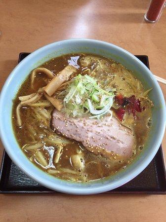 Muroran, Japón: photo3.jpg
