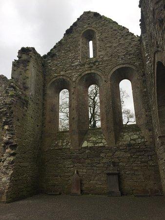 Thomastown, Irlanda: photo4.jpg