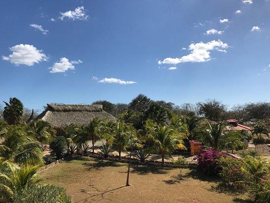 Tola, Nicaragua: photo4.jpg