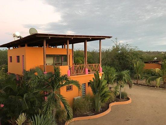 Tola, Nicaragua: photo5.jpg