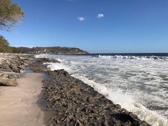 Tola, Nicaragua: photo7.jpg