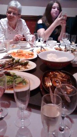 The Imperial Restaurant: IMG_20170317_202343560_large.jpg