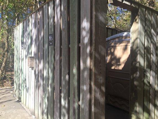 Brinkley, AR: Neat spot, Short stop