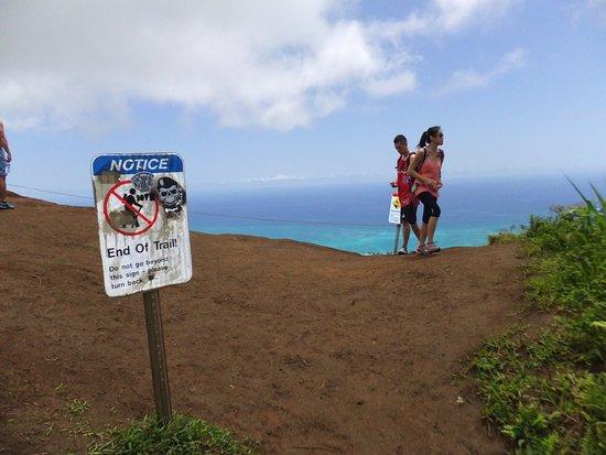 Kuliouou Ridge Hike : photo3.jpg