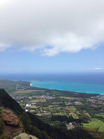 Kuliouou Ridge Hike : photo5.jpg