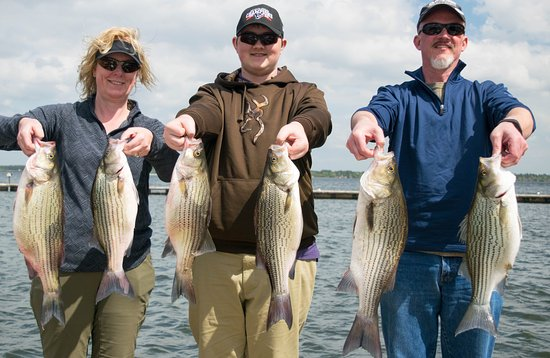 Montgomery, TX: Fun on Lake Conroe